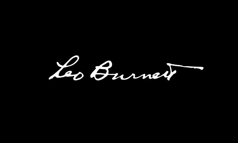 Leo Burnett Taiwan