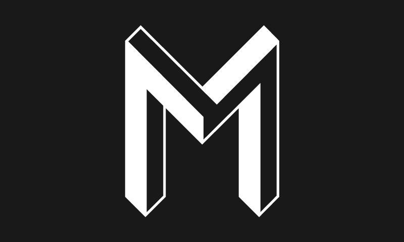 Monocromo Creative Digital Agency - CSS Winner