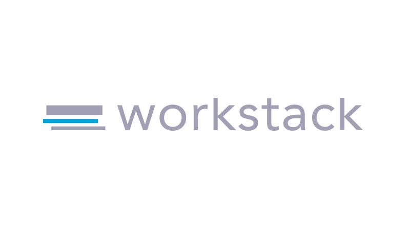 Workstack