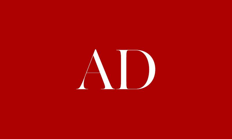 AllenDjal Inc.