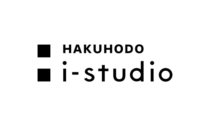 HAKUHODO i-studio