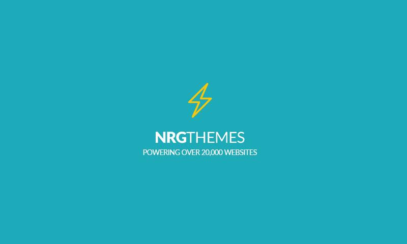 NRGThemes