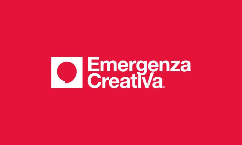 Emergenza Creativa