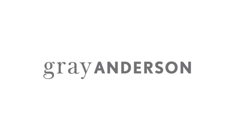 GrayAnderson