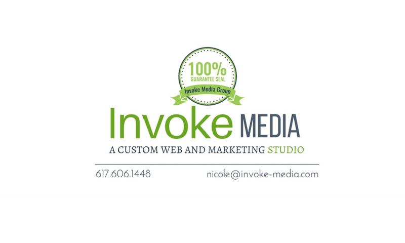 Invoke Media