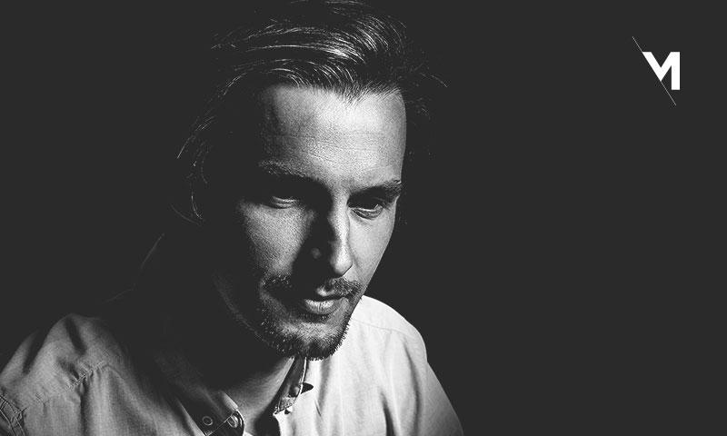 Marek Andersson Piatek