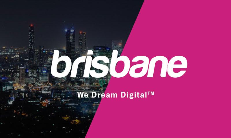 Brisbane Digital Agency