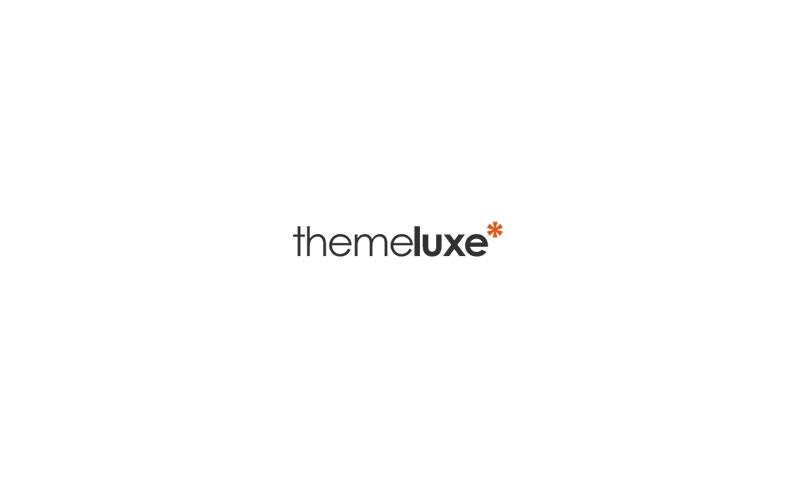 ThemeLuxe