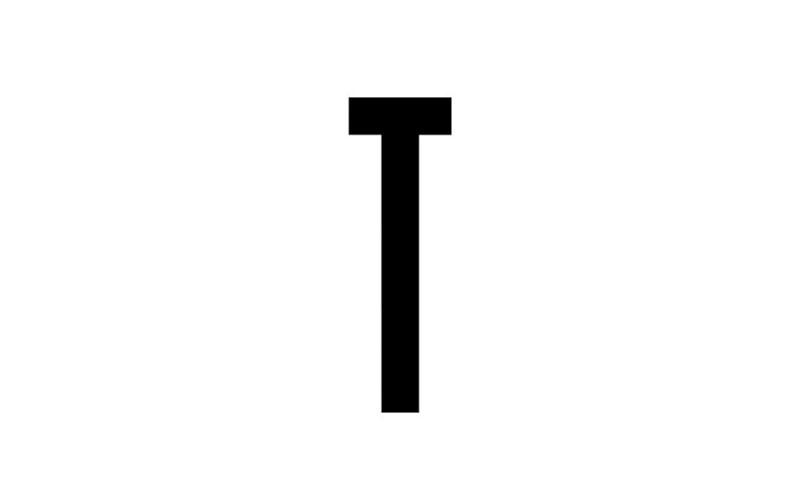 Tall Ltd