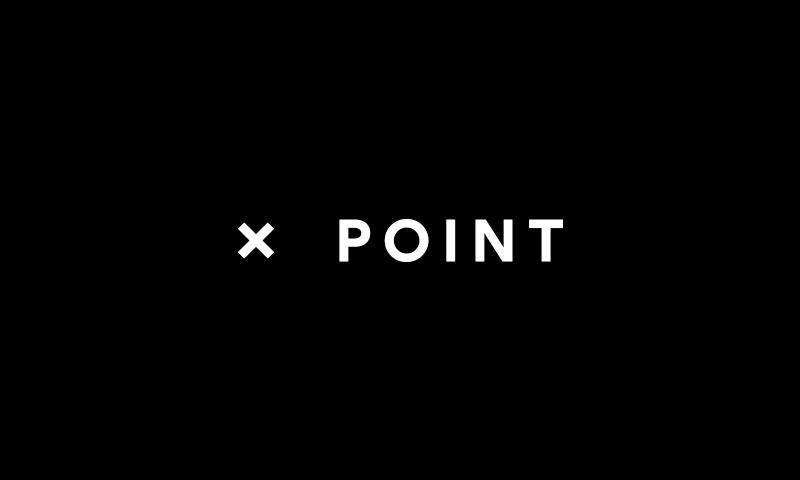 Point Studio