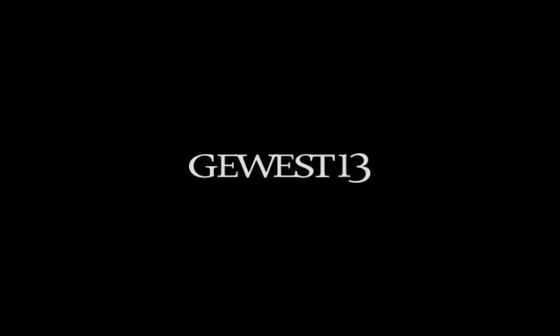 Gewest13
