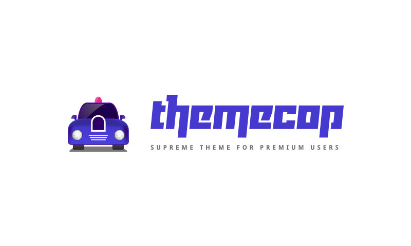 Themecop