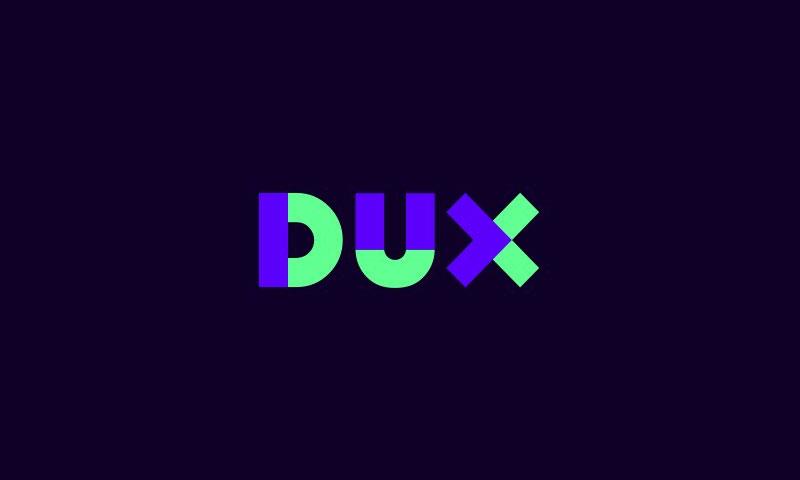 DUX Studio