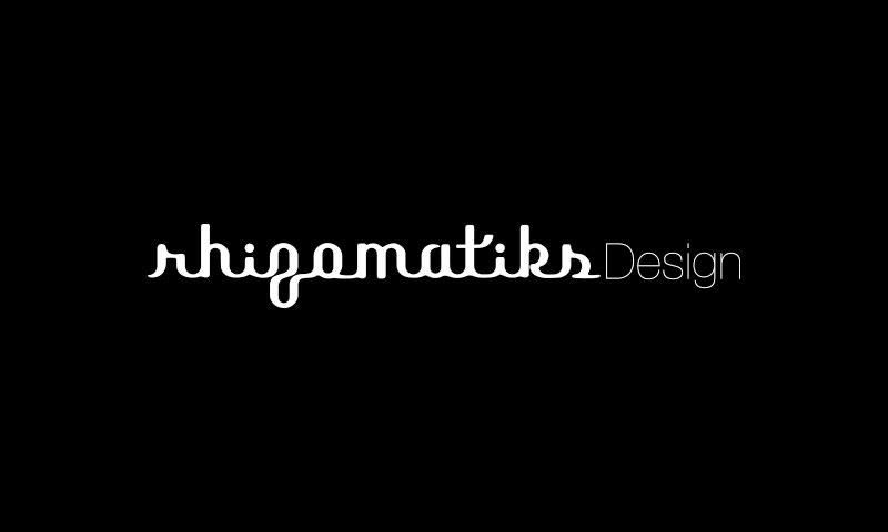 Rhizomatiks Design
