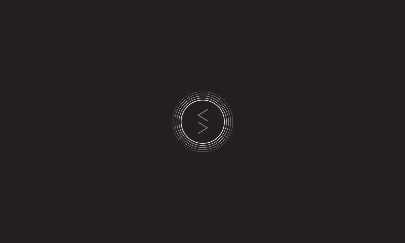Satuweb