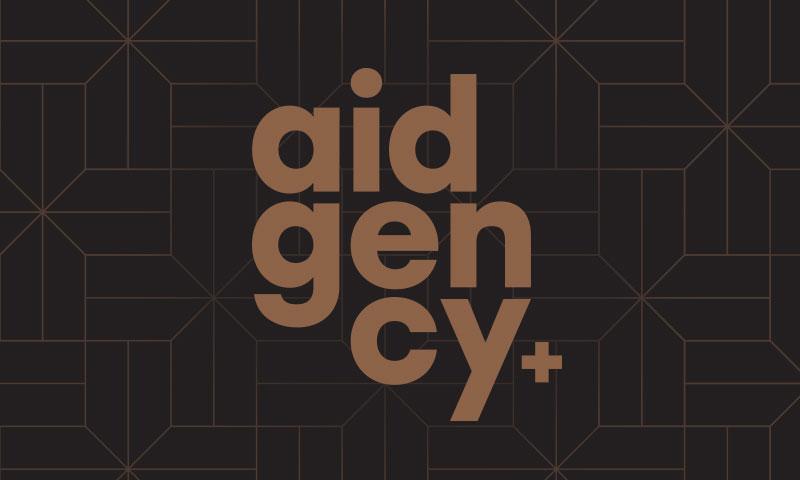 Aidgency ApS