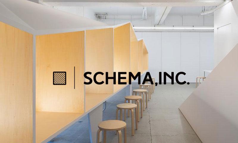 SCHEMA.Inc