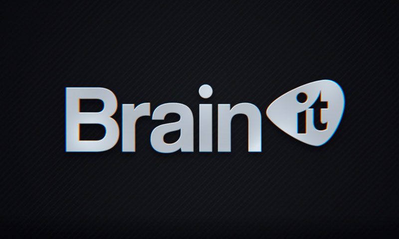 Brain IT Agencia Creativa
