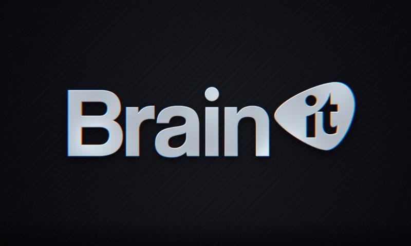 Brain IT Agencia Creativa