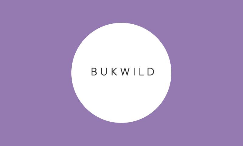 Bukwild