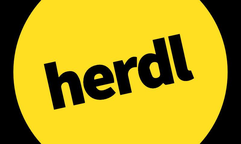 Herdl