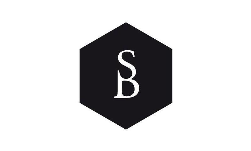 Skybox Creative Studio