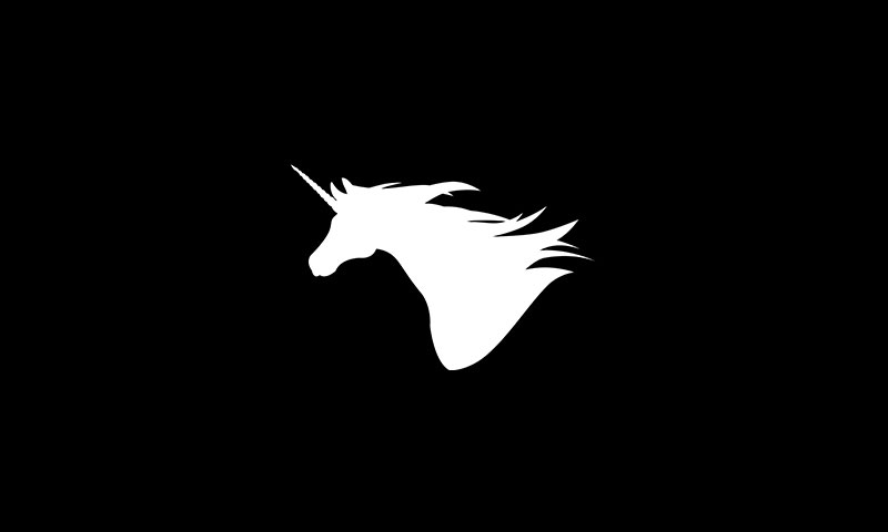 UI UNICORN