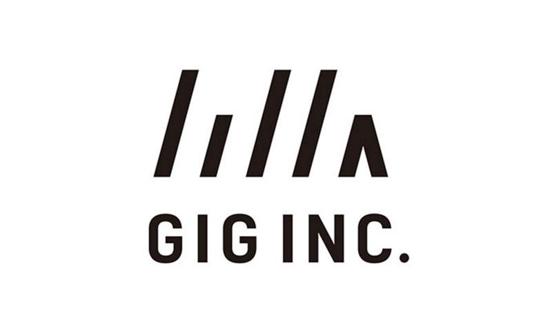 GIG inc.