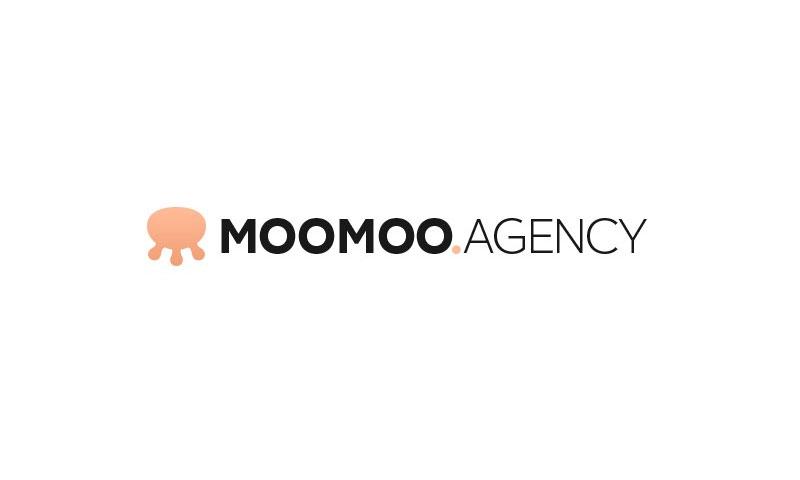MooMoo Studio