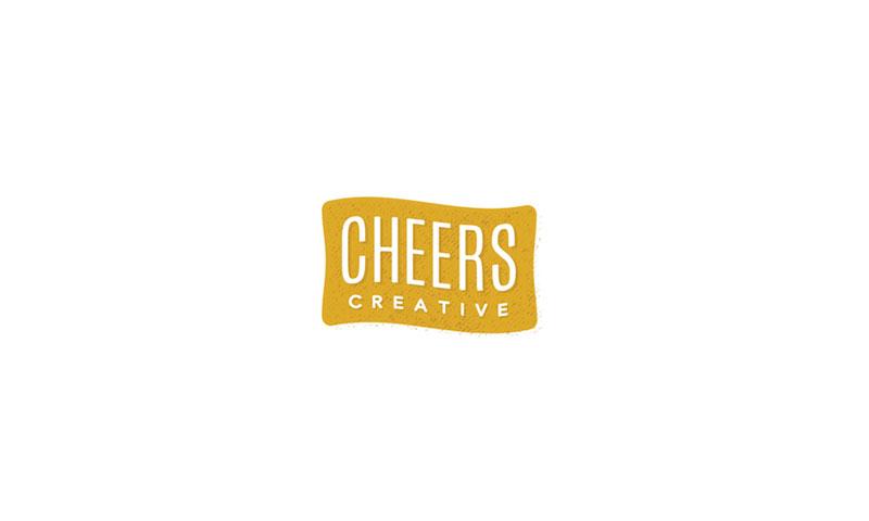 Cheers Creative
