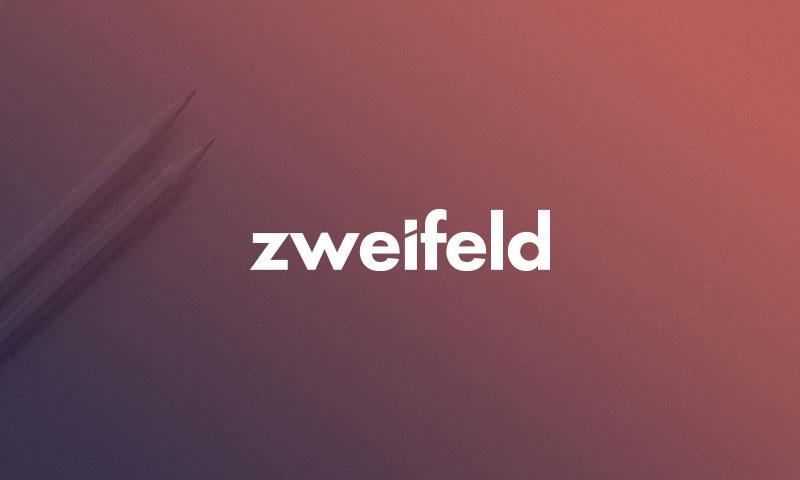 Zweifeld