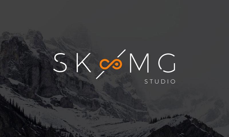 Simon Kern - SKMG Studio