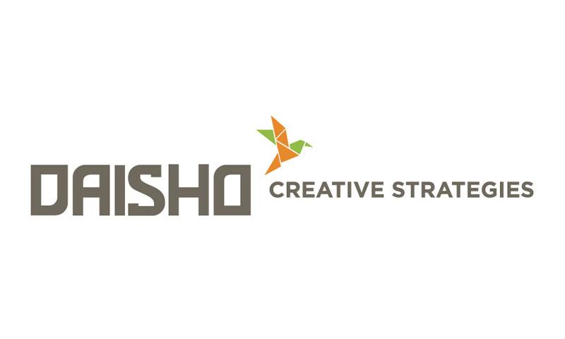 DAISHO Creative Strategies