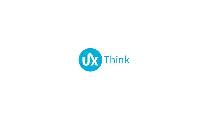 UX Think