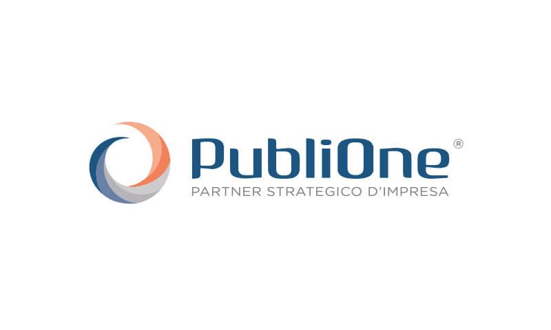 PubliOne