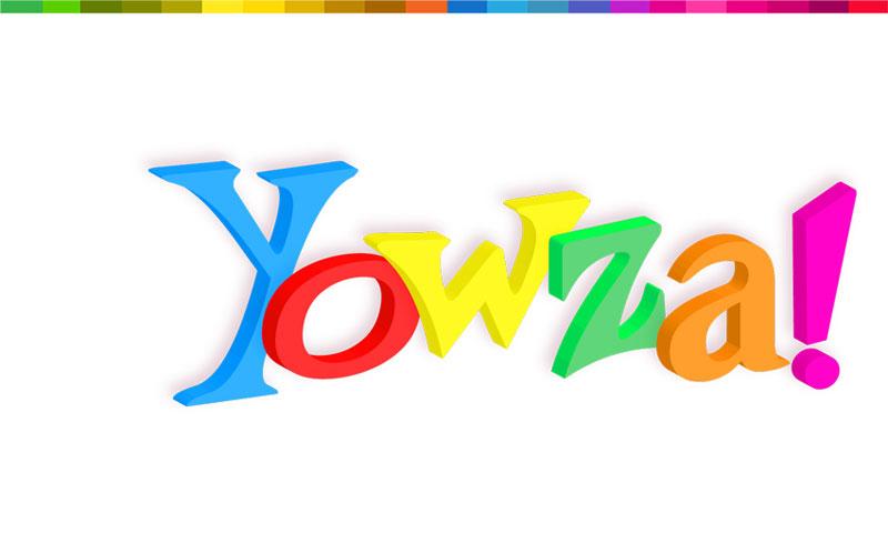 Yowza Desgin