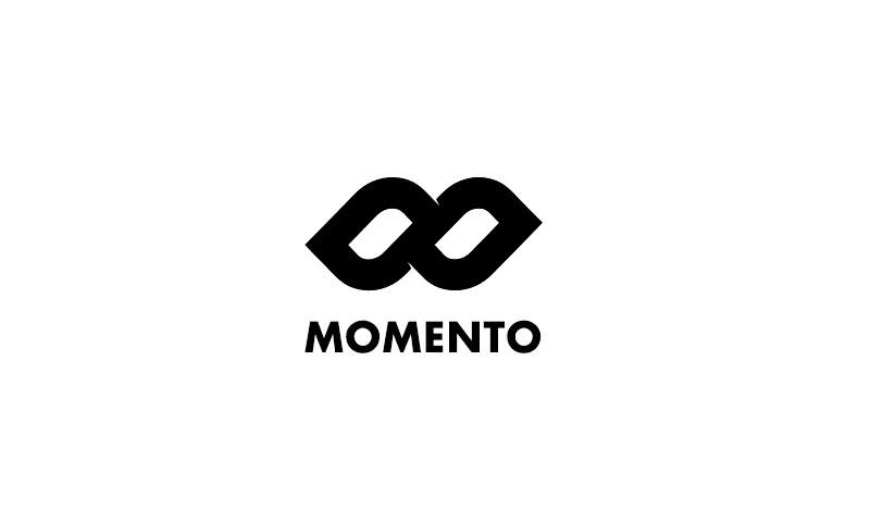 MOMENTO Soluciones Multimedia