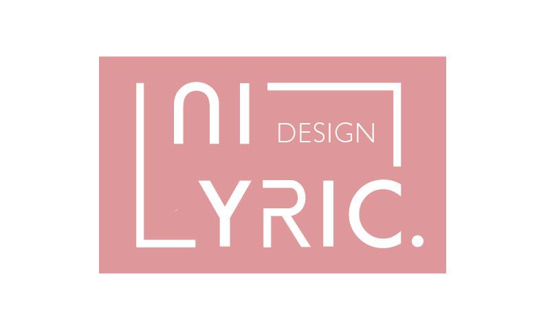 Yichi (Lyric) Liu