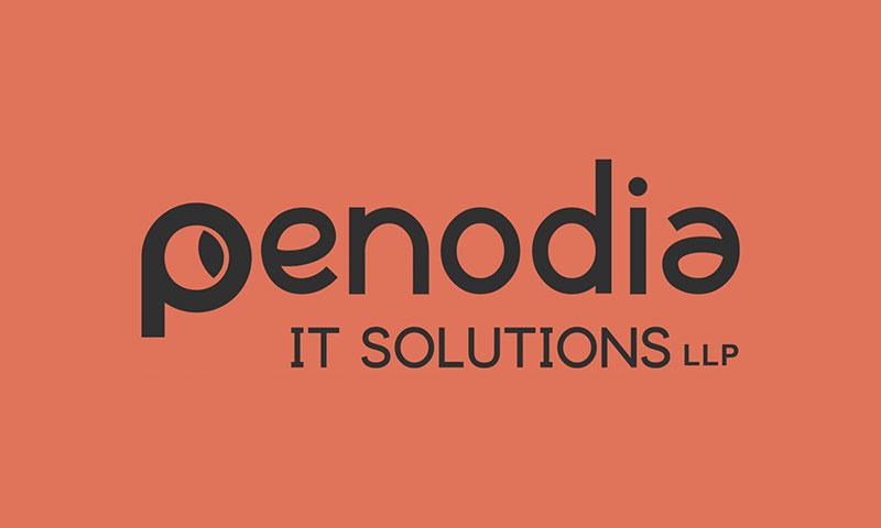 Penodia It Solutions LLP