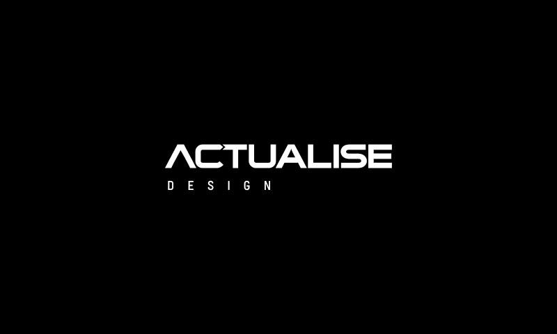 Actualise Design