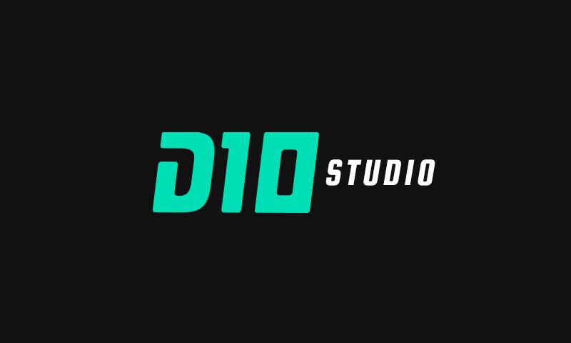 D10 Studio