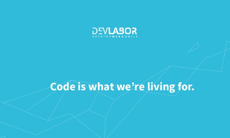 DevLabor