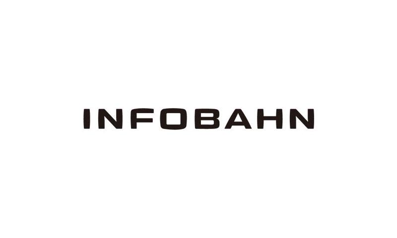INFOBAHN Inc.