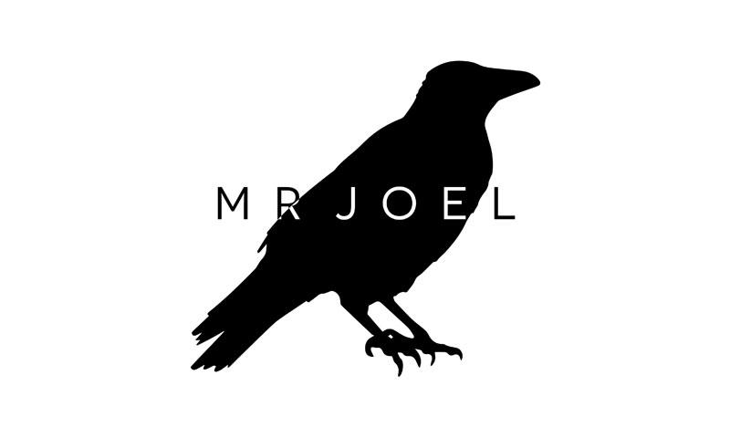 MR JOEL
