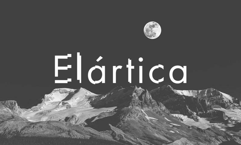 Elartica