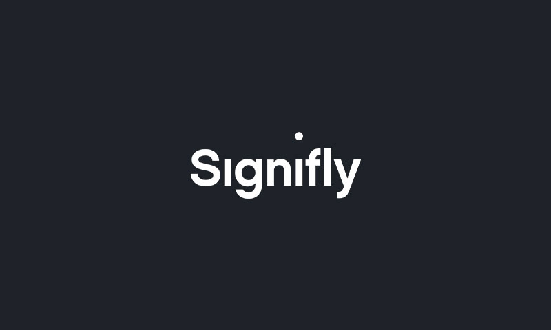 Signifly
