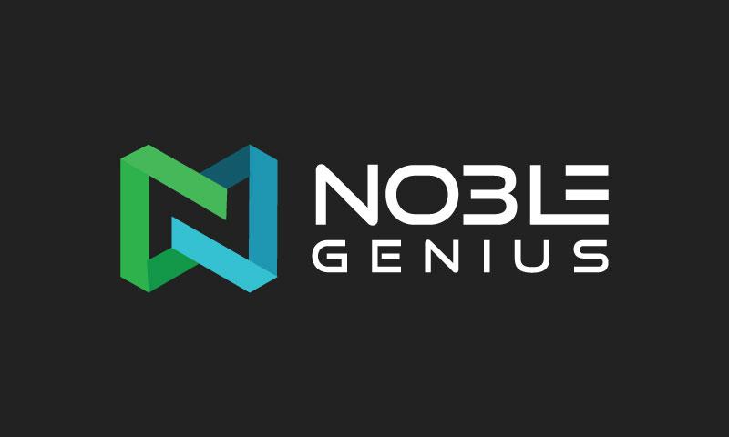 NobleGenius