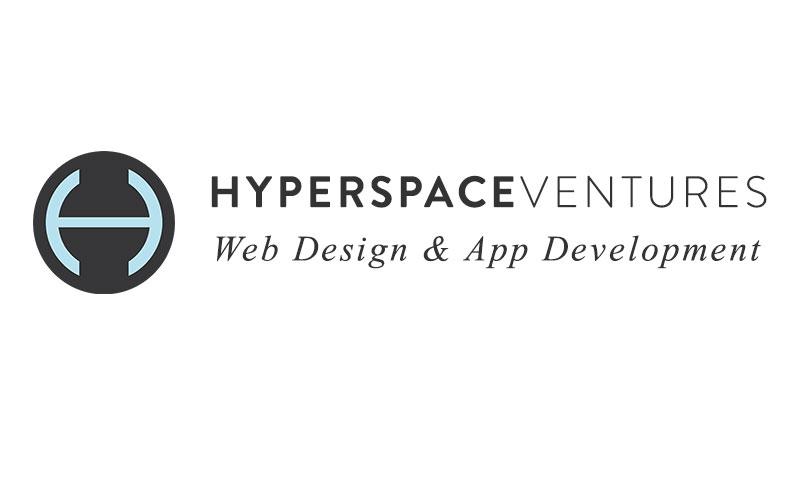 Hyperspace Ventures