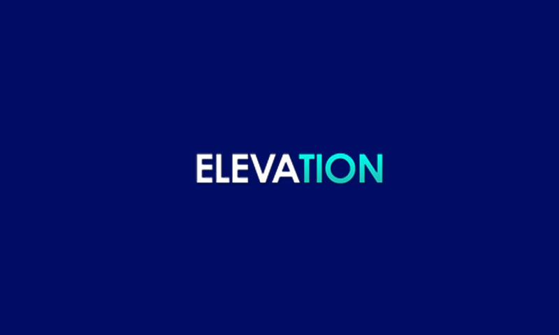 Elevation Web