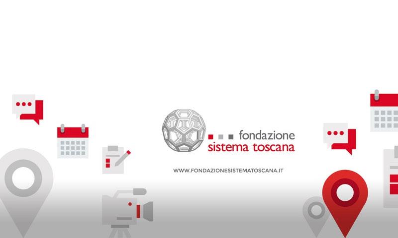 Fondazione Sistema Toscana Z8F1F88C